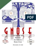 Gnose - 04.ABR_14.pdf