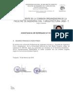 CONSTANCIA-DE-EGRESADO.docx