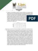 1-EJERCICIO-TEORIA-DE-JUEGOS-1.pdf