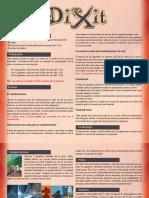 Instrucciones Dixit.pdf