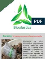 bioplasticspresentation