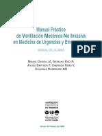 Manual Practico VMNI[1]