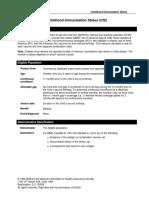 Childhood Immunization Status.pdf