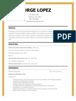 jorge lopez resume 1 pdf