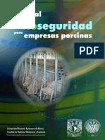 manualbioseguridadempresasporcinas.pdf