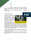 ECOLOGIA MONOGRAFIA.docx