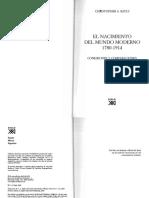 Bayly, Christopher_El nacimiento del mundo moderno 1780-1914 (cap. 13).pdf