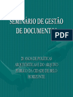 19-05 m - Vilma Moreira