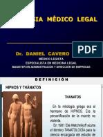 Clase 3 Necropsia Medico Legal_unfv 2017