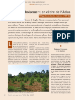 FE174_32-38.pdf
