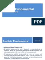 anlisisfundamental-diapositivas