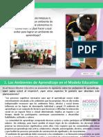 Ambientes de aprendizaje.pdf