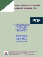 UNI vulnerabilidad sismica catedral.pdf