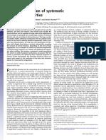 Elections.pdf