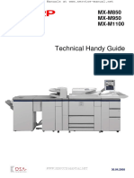 326773448-SHARP-MX-M850-Series-Tech-Handy-Guide.pdf