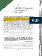 dontblamegirl.pdf