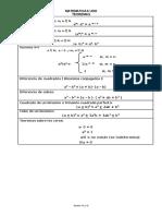 Teorema3mod1401 imprimir