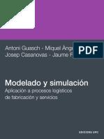329391145-Libro-de-Modelado-y-Simulacion.pdf