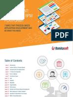 bonitasoft-customdevprocess_300516 (1).pdf