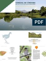 el__humedal_de_cordoba.pdf