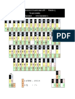 LENZ-KeyboardChart-1.3-Esp.pdf