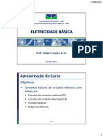 Slides EB 2015-2 Unid1 p1