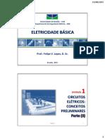 Slides EB 2015-2 Unid1 p3