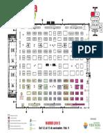 Plano_BioCultura_Madrid_a_21.07.2015.pdf