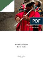 Flautas traversas de los Andes.pdf
