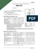 2SK170-GR_F.pdf