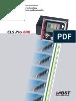 CLSPro600 en 01