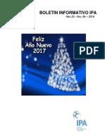 bol84.pdf