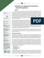 1168-7768-2-PB.pdf