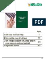 Mercadona Guia Portal Candidato v4