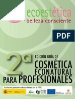 guia.coestética.web.pdf