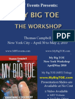 CampbellThomas - 2010 My Big Toe. Workshop Slides New York.pdf