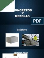 Concretos y Mezclas Fihgfjnal 01