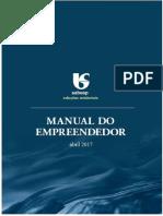 manual_empreendedor.pdf
