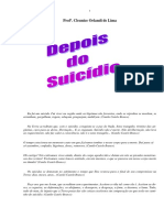 Depois do Suic+¡dio (Cleunice Orlandi de Lima).pdf