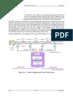 Circular Railway Revival Project -Signaling.pdf