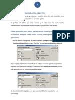 tutorial para infografías