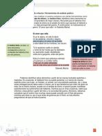 Ficha Herramientas de análisis poético (1).docx