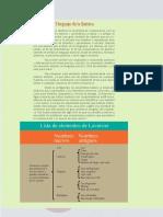 El lenguaje de la Química.pdf