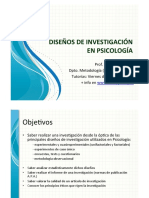 PPTDisenos.pdf