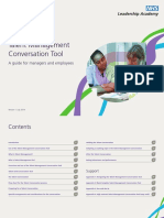 Talent-Conversation-Guide.pdf