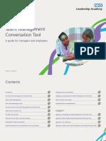 Talent-Conversation-Guide.pdf