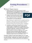 Jar test.pdf