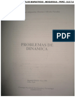DINAMICA UNI - CIRO LANDEO, ALEJANDRO MERINO Y ALFREDO PAREDES.pdf