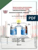 6_Laboratorio_de_quimica_2_(1).docx[1]
