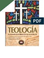 FUNDAMENTOS DE NUESTRA FE TOMO 1.pdf